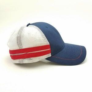 TSMGI Accessories - Dale Earnhardt Jr 88 Valvoline Nascar Baseball Cap